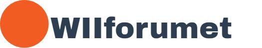 Wiiforumet.se